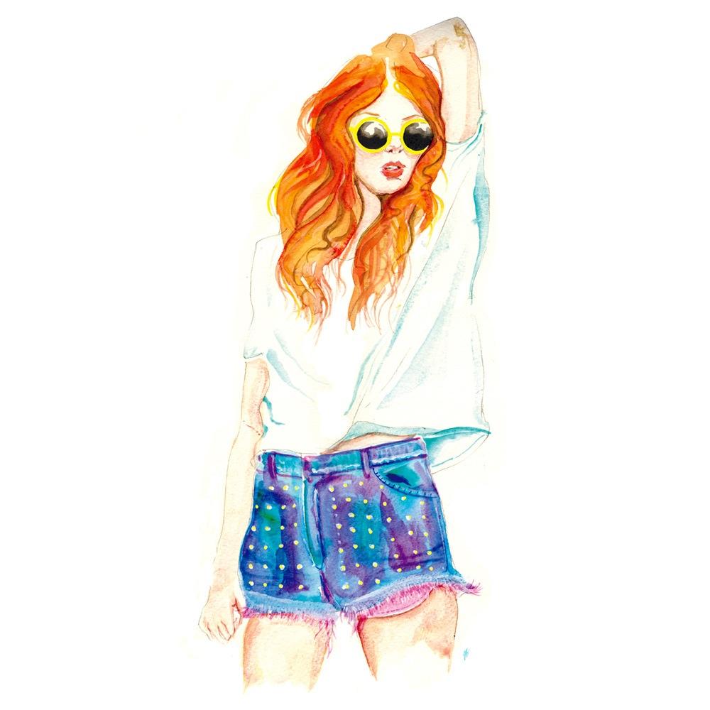 summergirl_brennanjessica.jpg