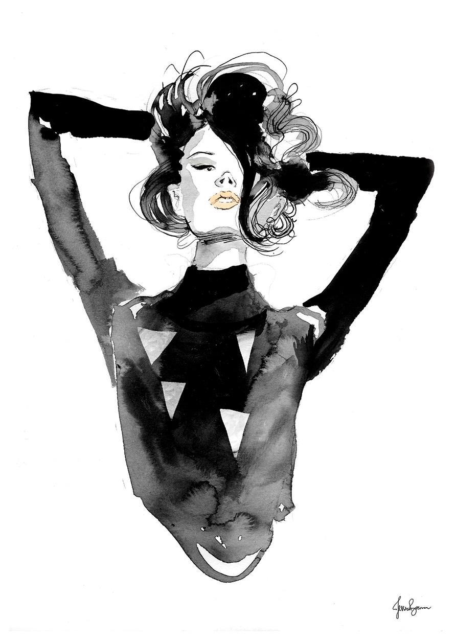 Jessica_Brennan_Modele.jpg