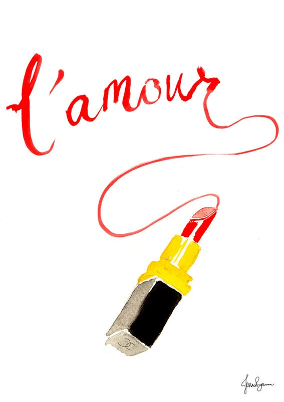 lamour-A3.jpg