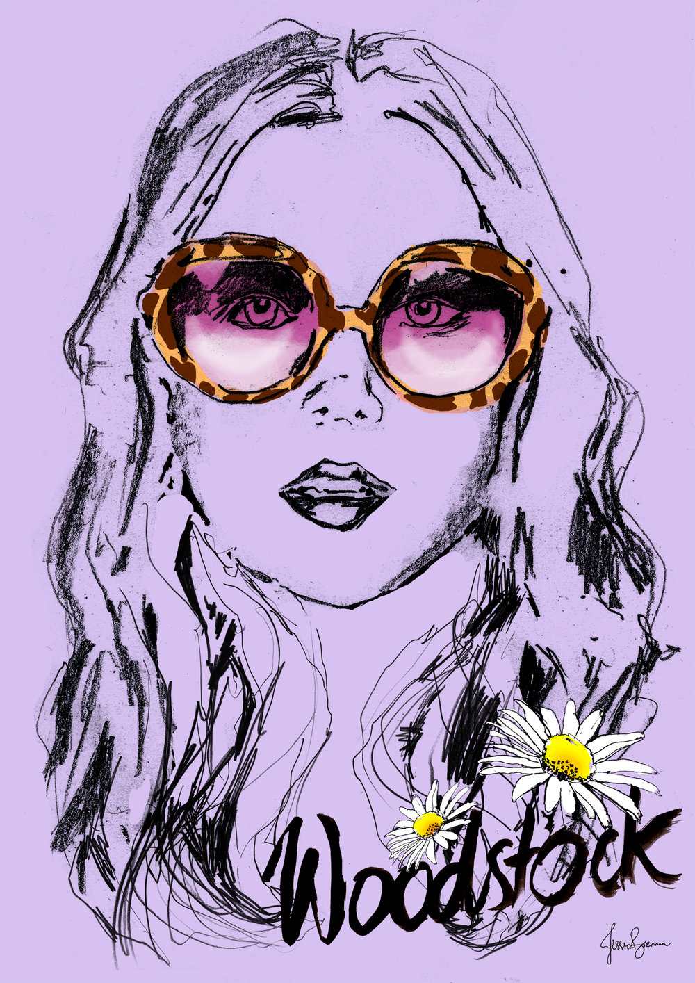 glasses woodstock FLOWERS PURPLE.jpg