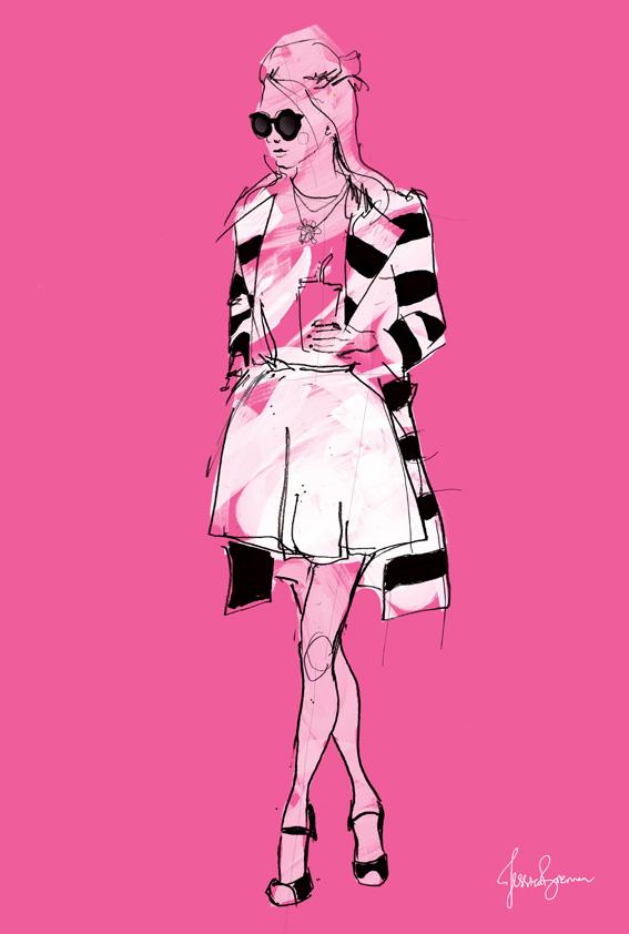 pink htf.jpg