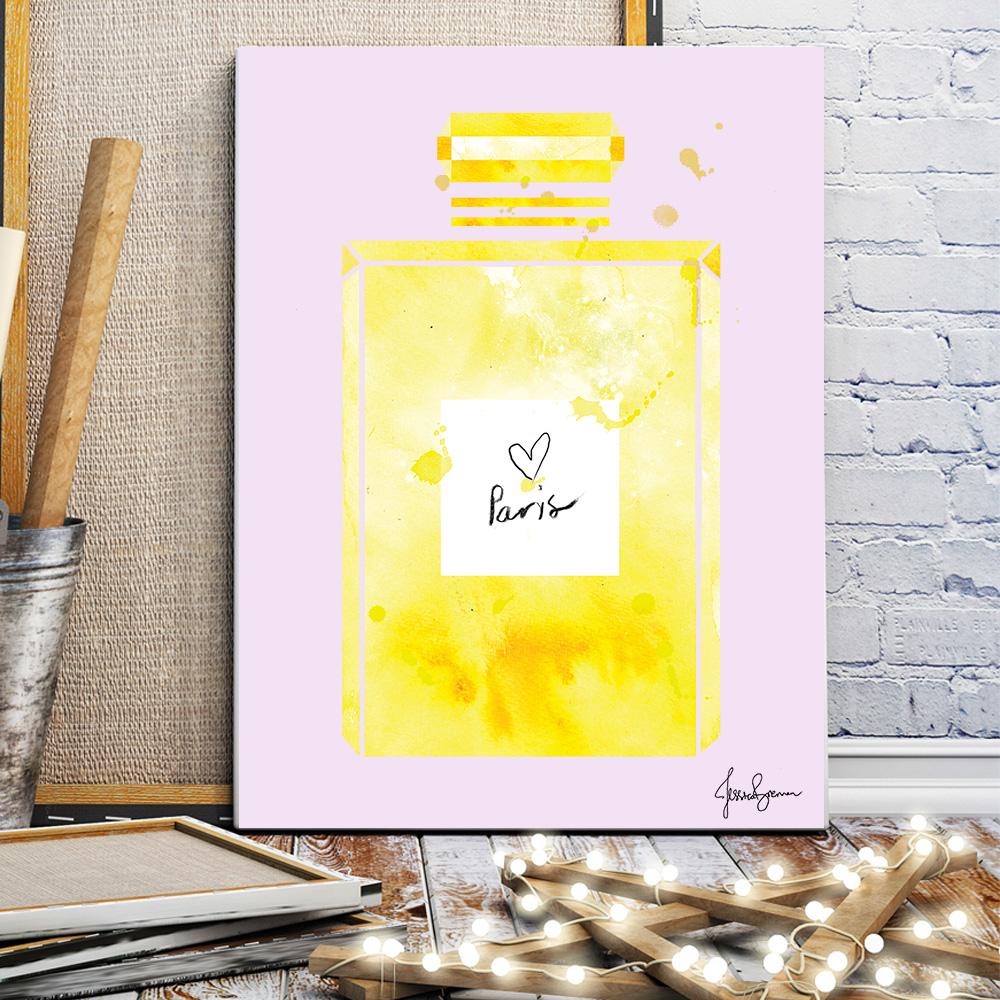 perfume_pink_jessica_brennan_2.jpg