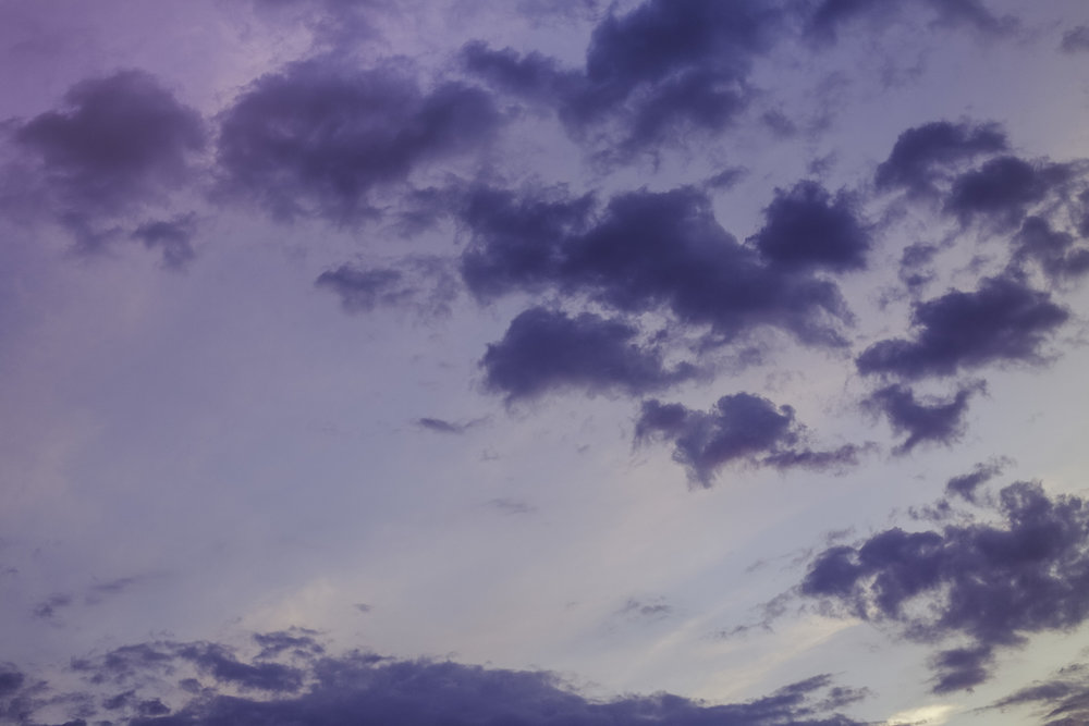 purple clouds 5.jpg