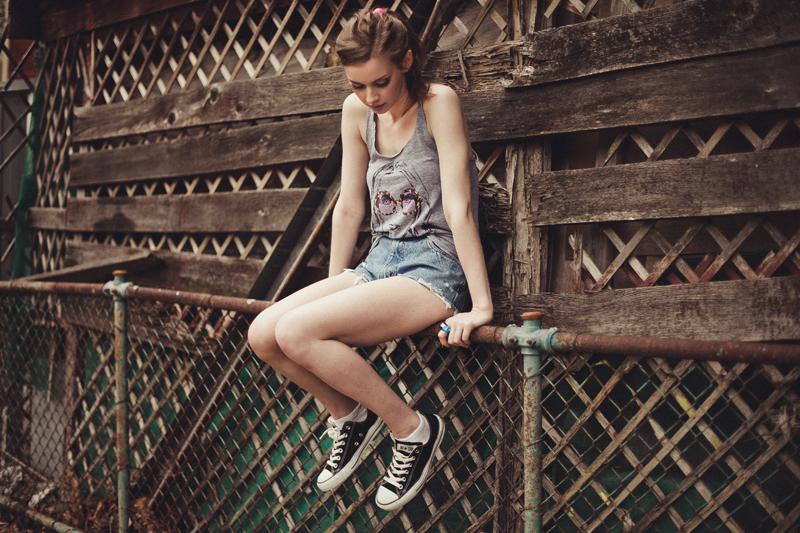 summertime blues_08_lowres.jpg