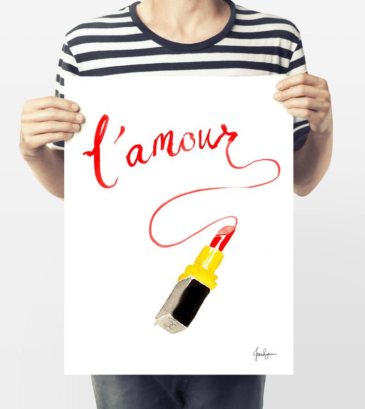 lamour_jessicabrennan_stripe+small.jpg