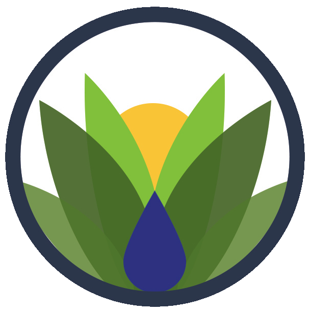 Indoor Gardens Columbus Ohio Hygrowponics the team our mission products commercial accounts news testimonials contact us hydroponic and indoor garden supplies columbus ohio workwithnaturefo