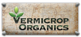 VERMICROP ORGANICS