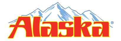 Alaska Fish Emulsion