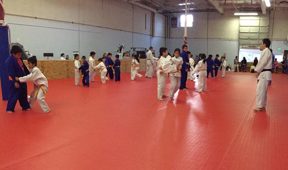 JudoClass1.jpg