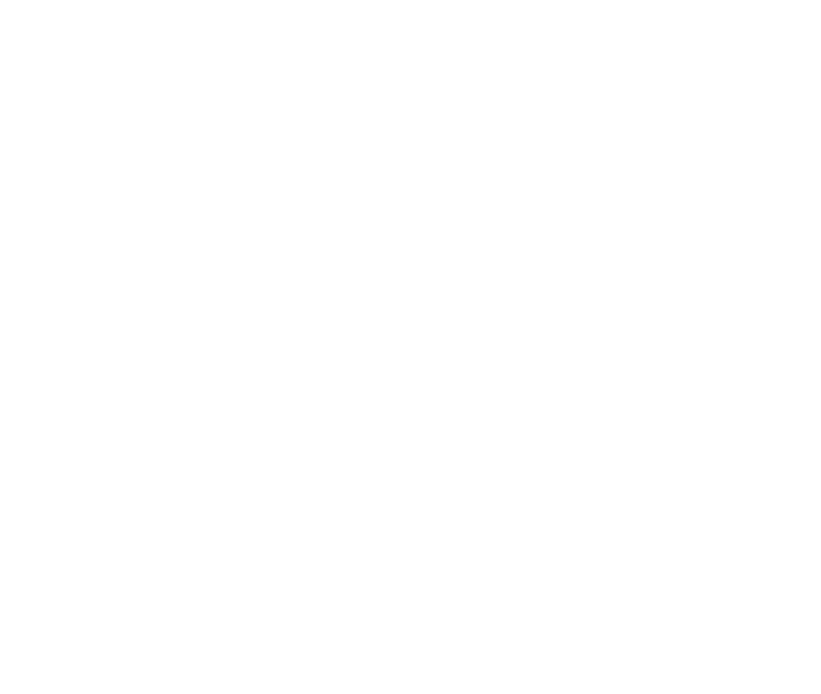 south west tattoo