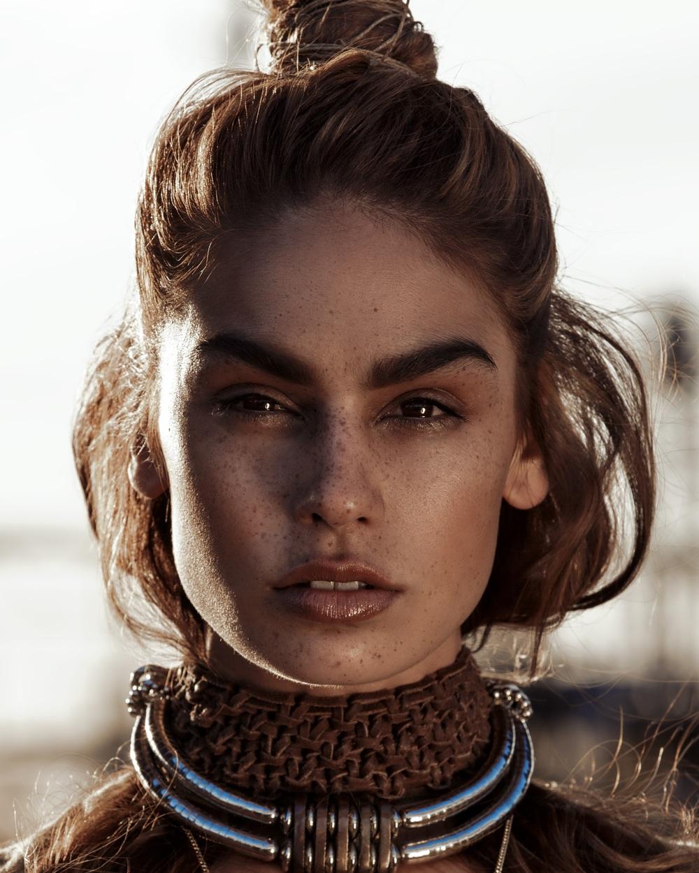 Natasha 1.jpg