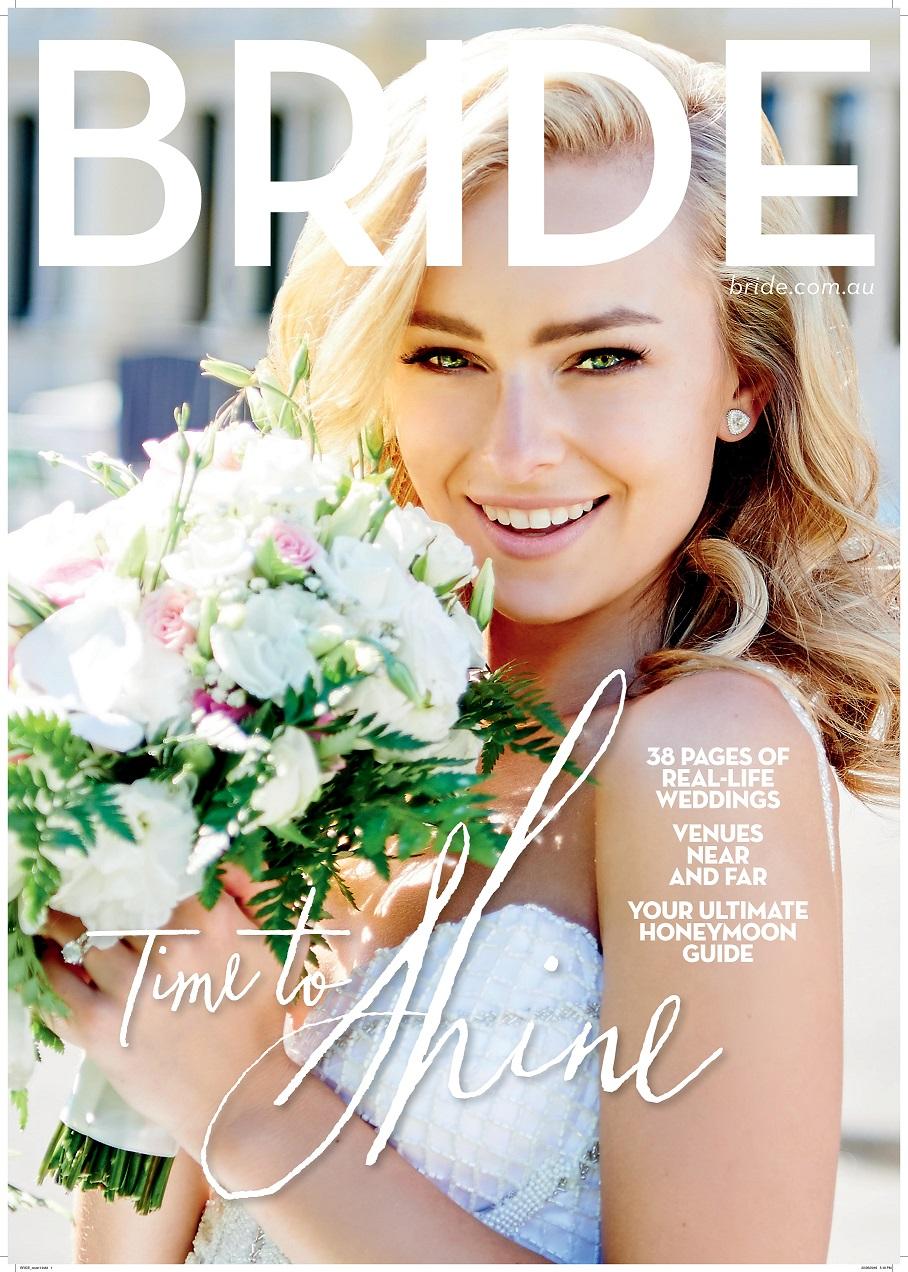 BRIDE_natalia web.jpg