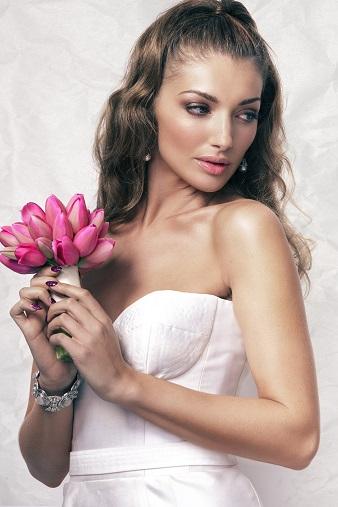 Bridal Beauty1.jpg