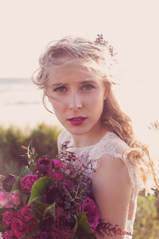 Luxe-Beach-Wedding-Inspiration0038.jpg