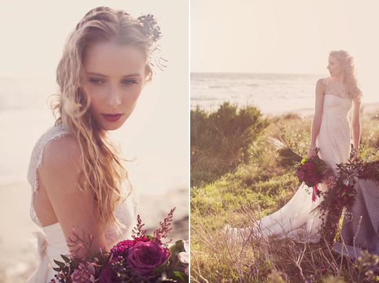 Luxe-Beach-Wedding-Inspiration0031.jpg
