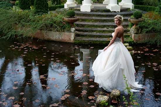 classic-garden-wedding0049.jpg