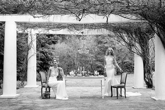 classic-garden-wedding0051.jpg