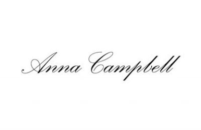 500_250_scaled_31569_1244_annacampbelllogo.jpg