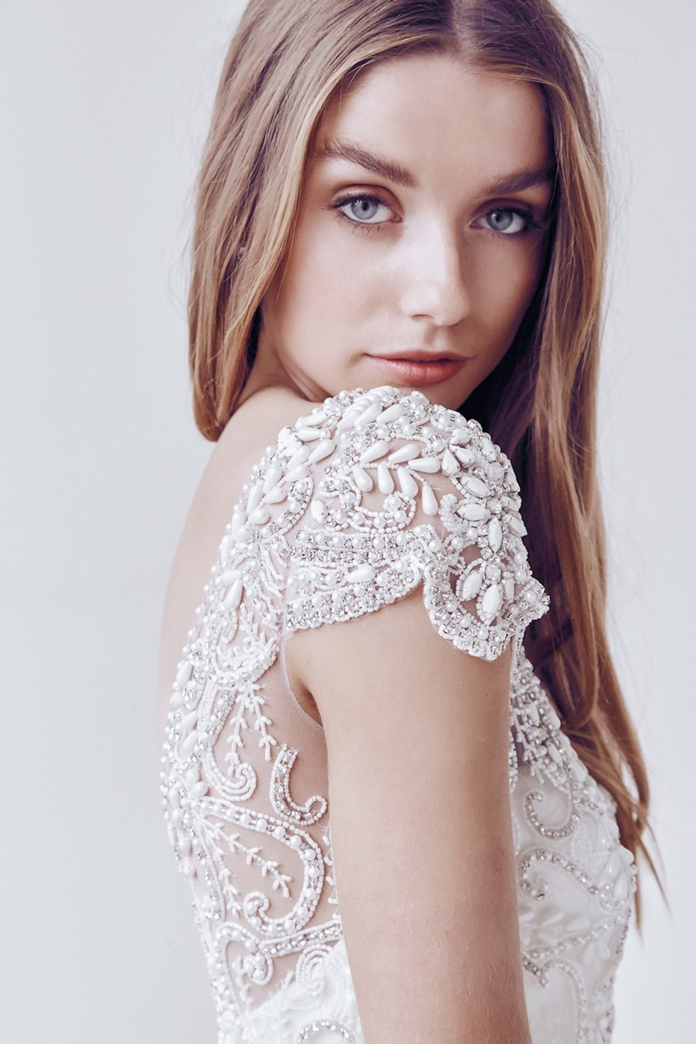 Ceremony Collection_Anna (Embellished Trumpet)_closeup2 (1).jpg