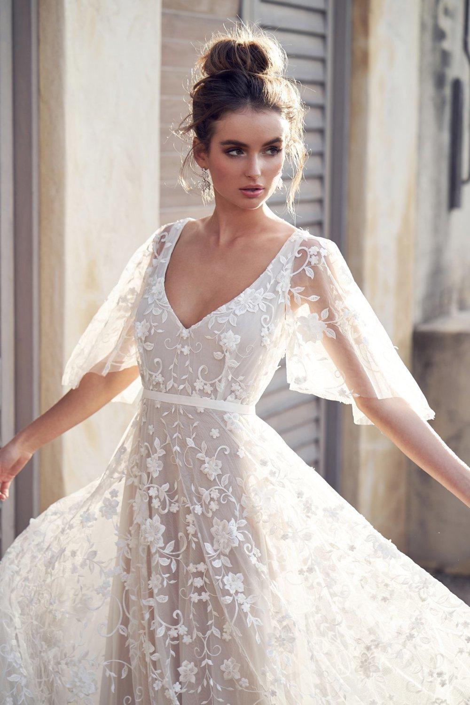 Amelie-Dress-Draped-Sleeve-4-1120x1680.jpeg