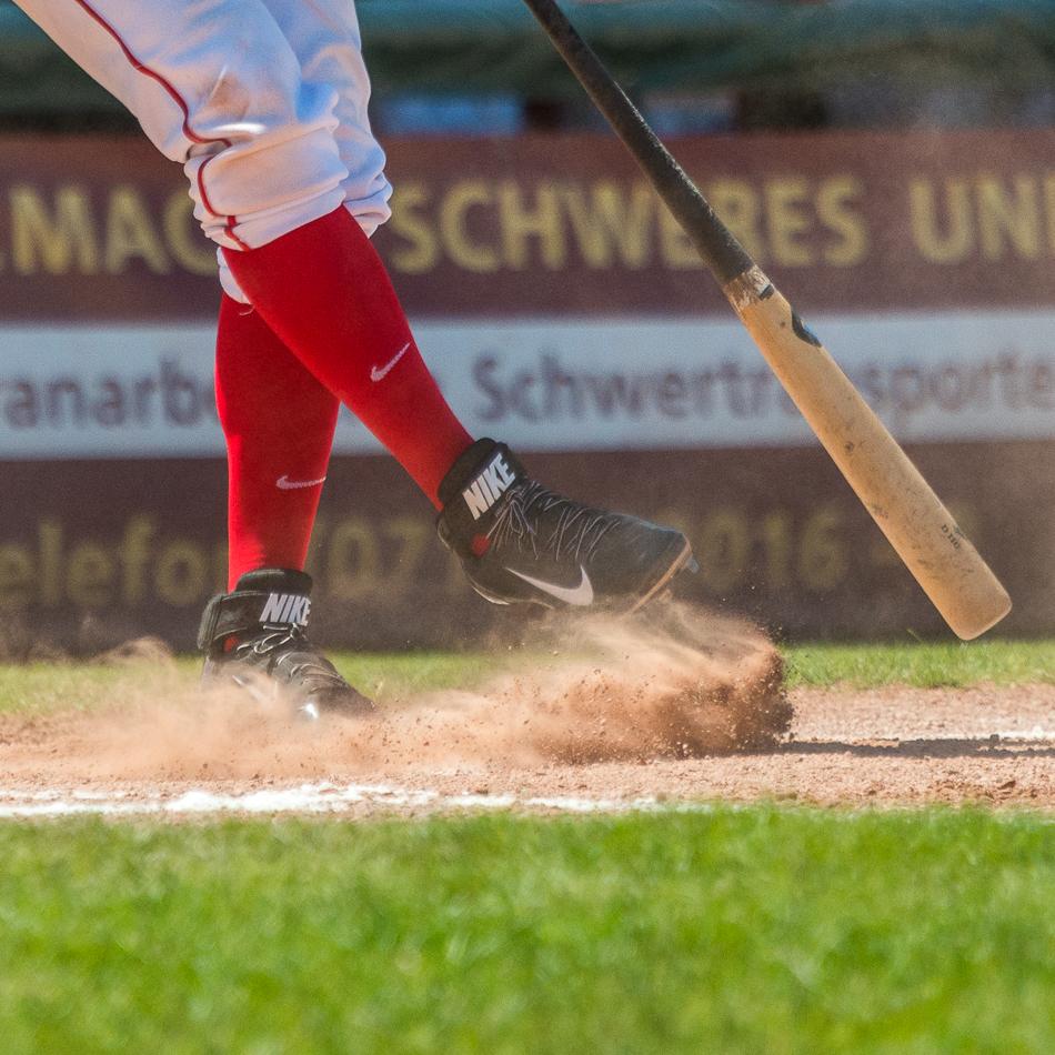Baseball 1. Bundesliga