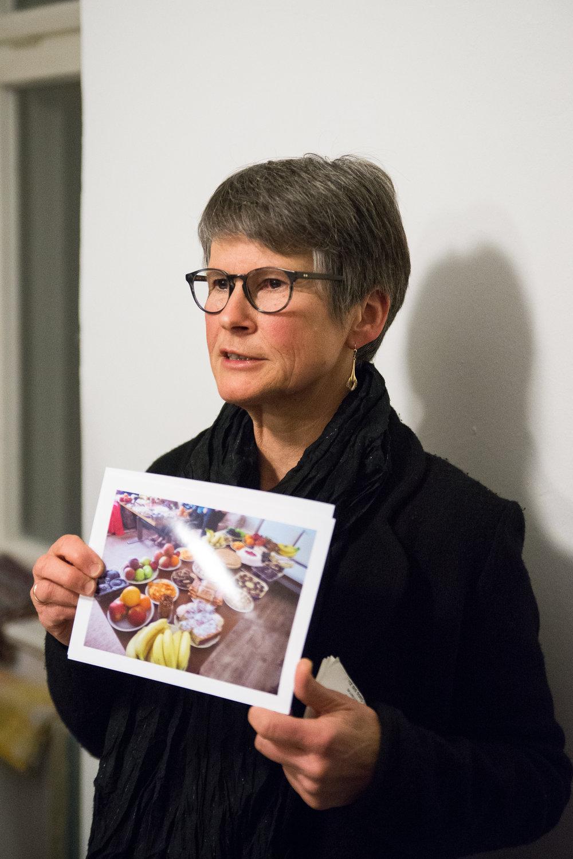 Sabine Froemel