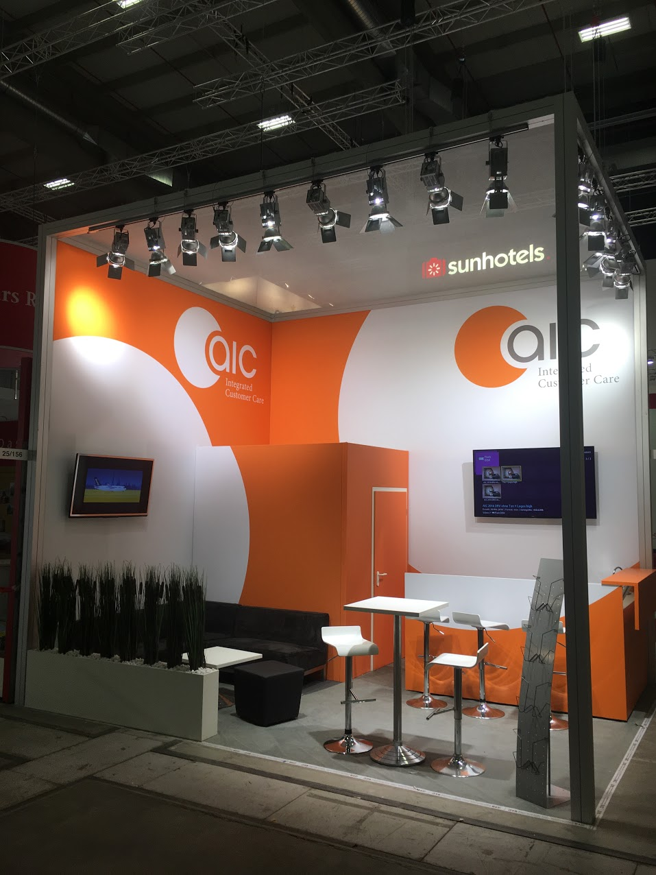 Messestand AIC.jpg