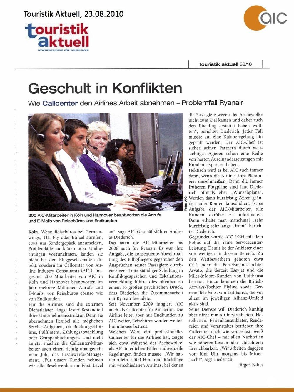 aic pressespiegel 28.jpg