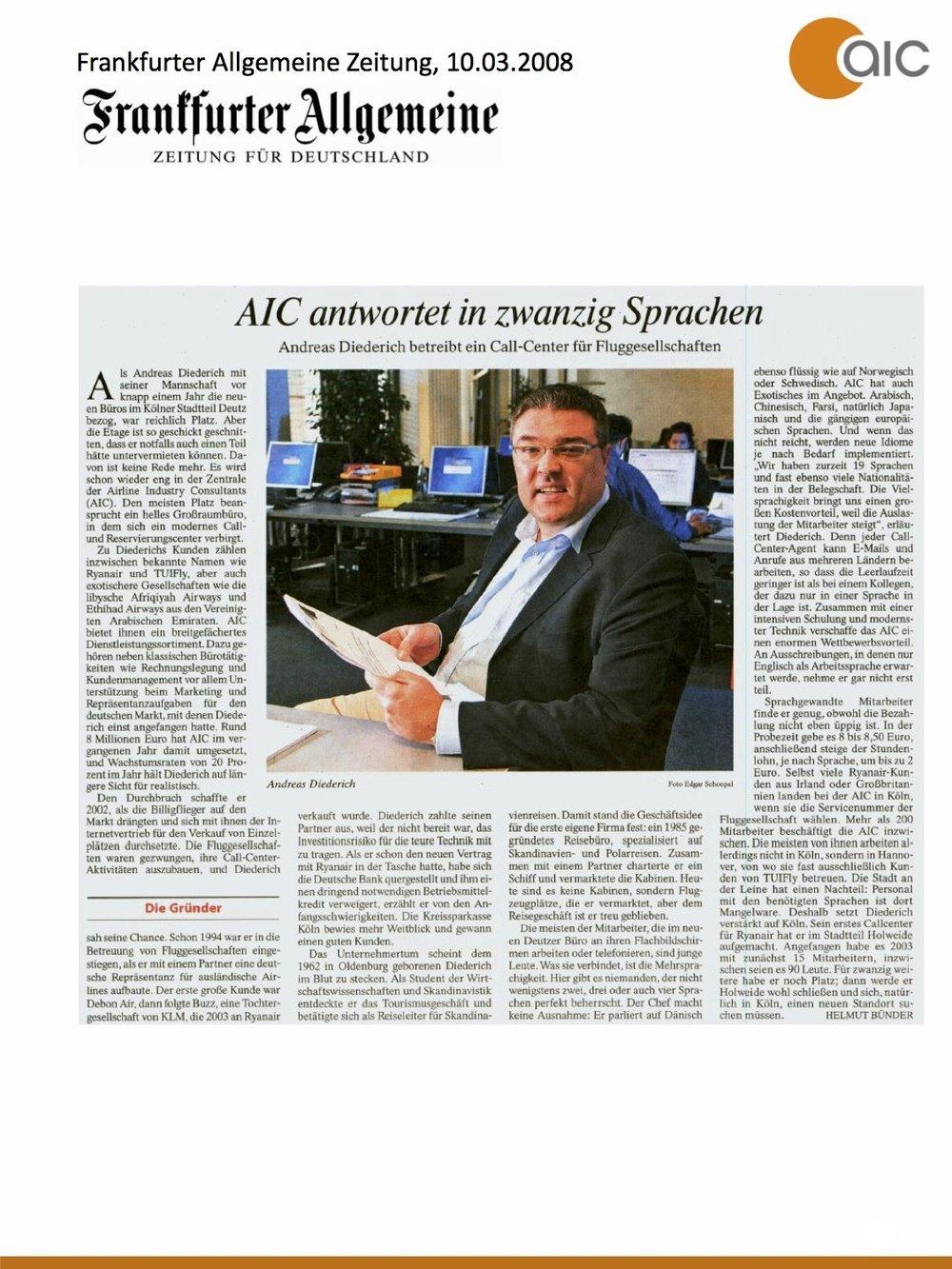 aic pressespiegel 36.jpg