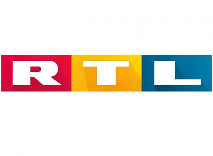 Logo RTL Media