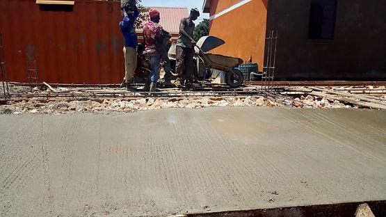 12 - Bauarbeiten Schule Kawolokota Uganda.jpg