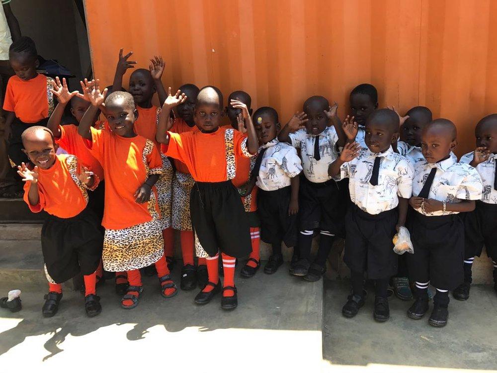 03 - AIC Family & Friends Pre-School Uganda.JPG