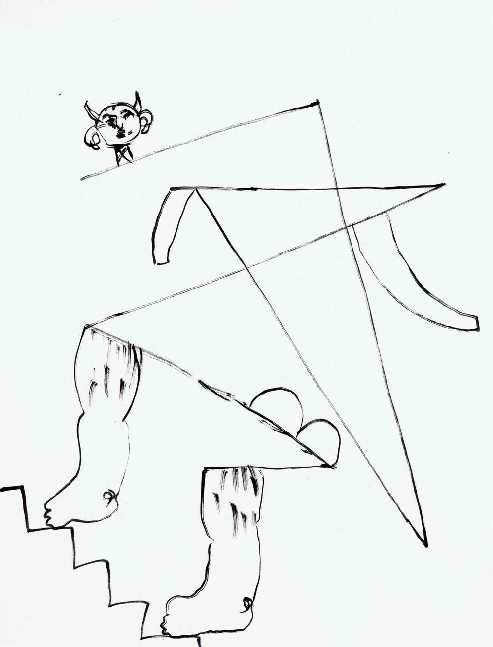 01 (25).jpg