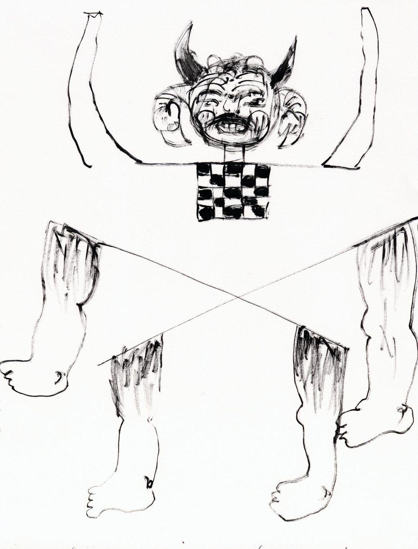01 (7).jpg