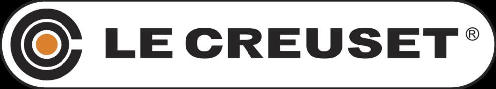 Le_Creuset_logo.png