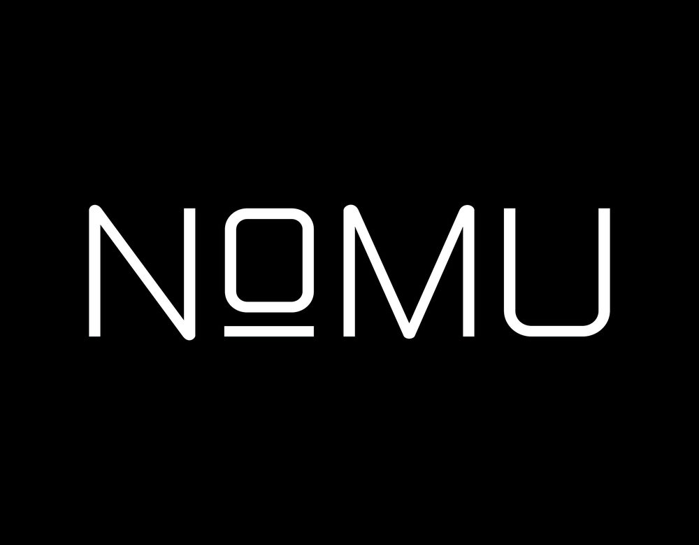 NoMU-Logo-High-Res.jpg