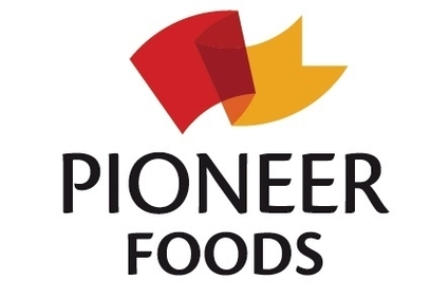 Pioneer-Food-Group.jpg