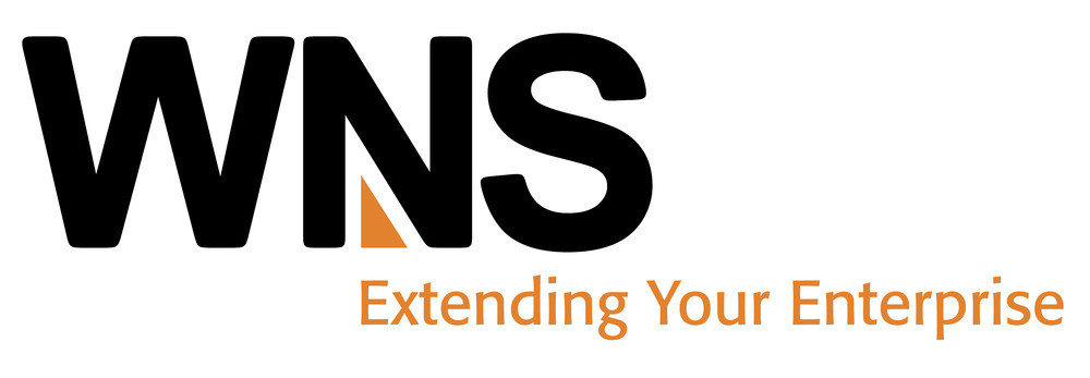 WNS-logo_with-tagline.jpg
