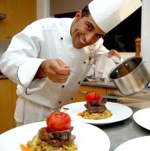 Zigi-Ozeri-Chef1