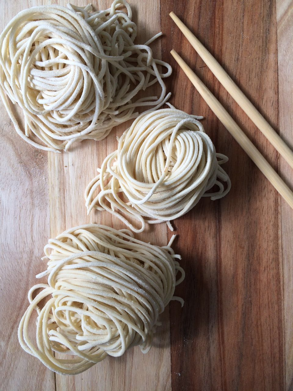ramen-noodles-recipe