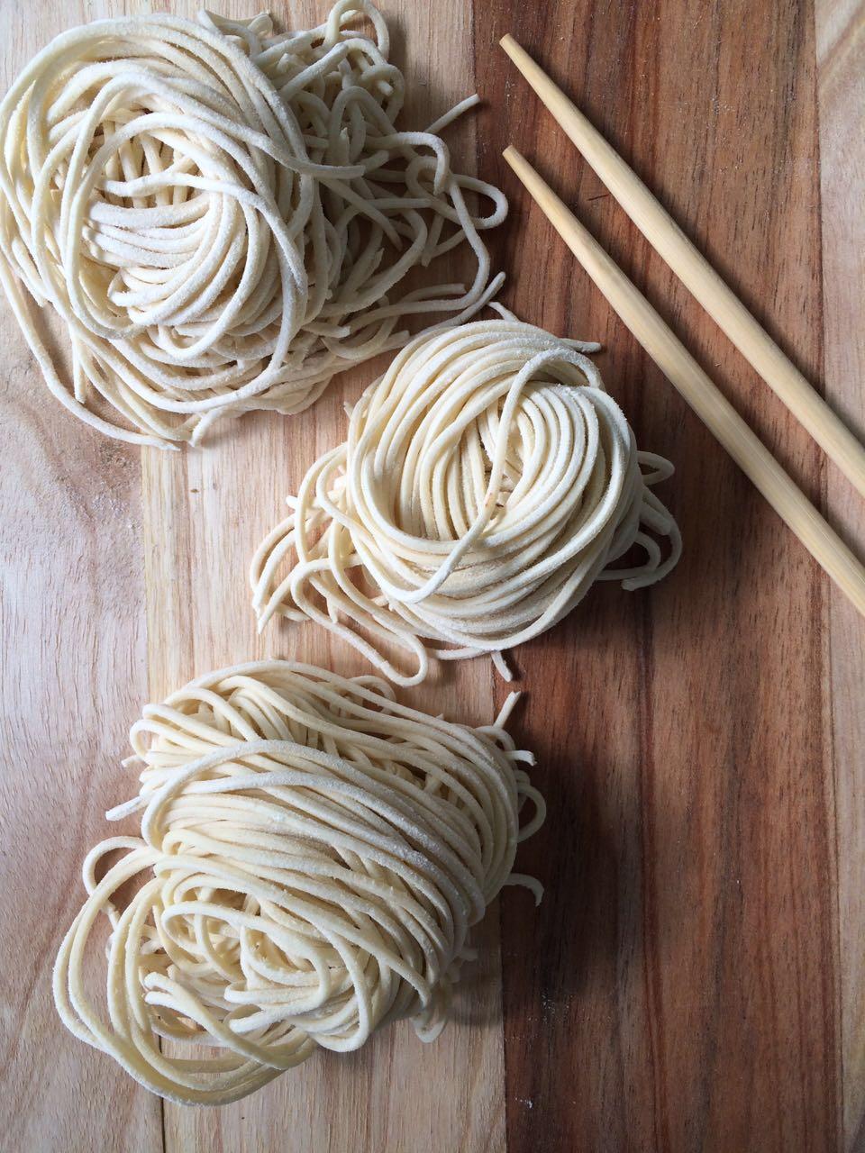 ramen-noodles-recipe