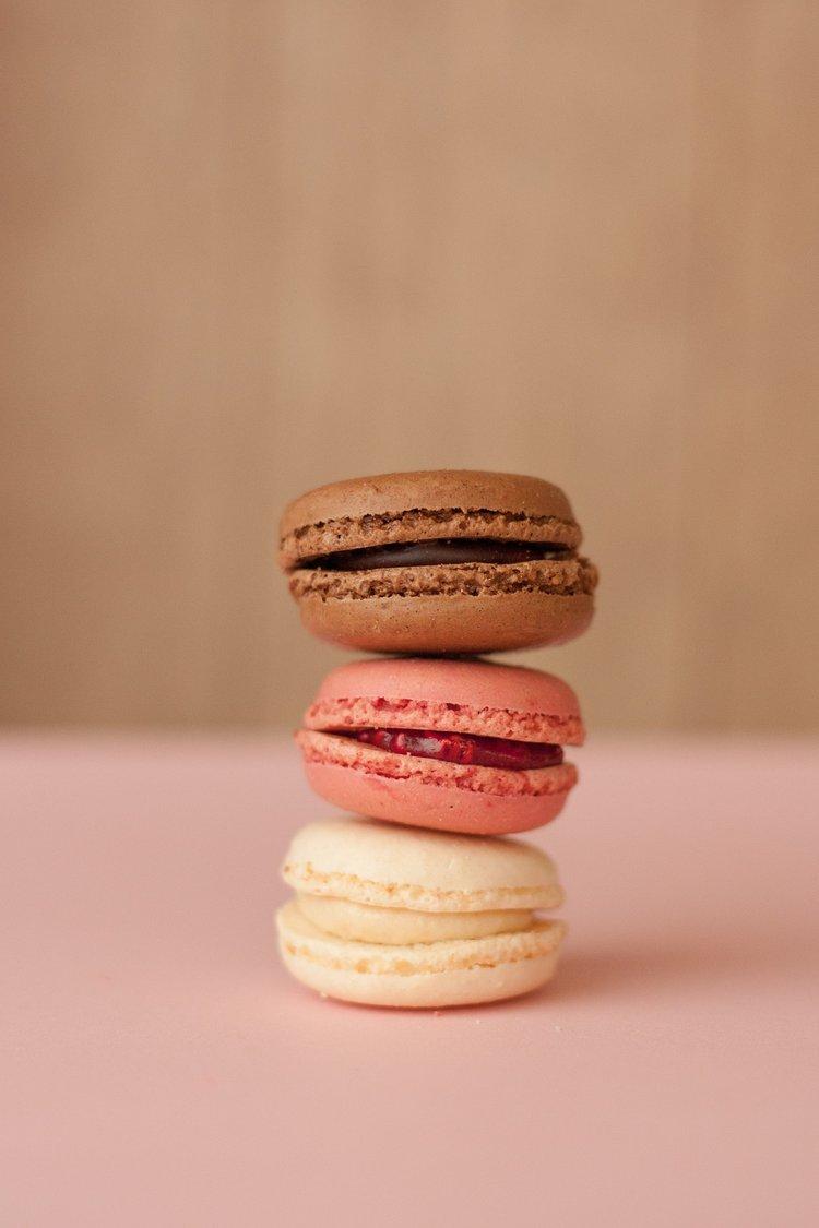 pastry-731823_1920.jpg