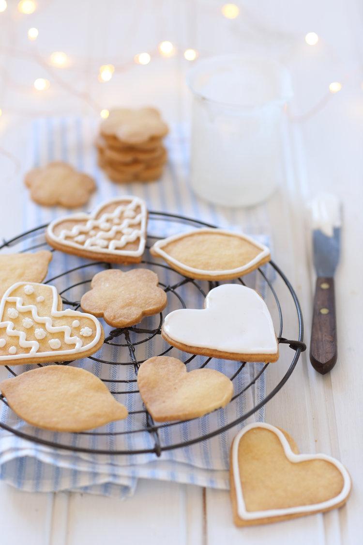 1-2-3 biscuits.JPG