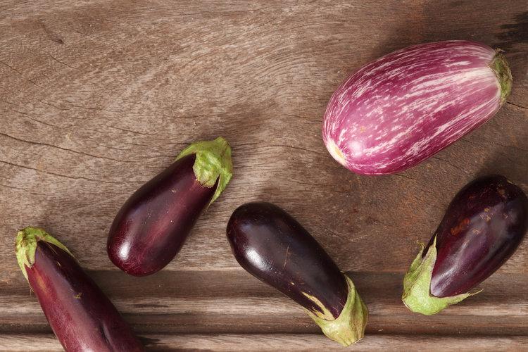 aubergines 2.JPG