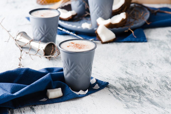 Image from theadventuresofbobandshan.com