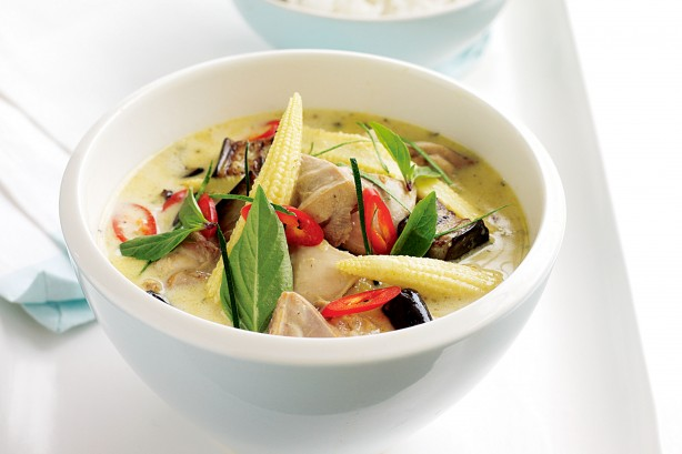 Image from www.taste.com.au