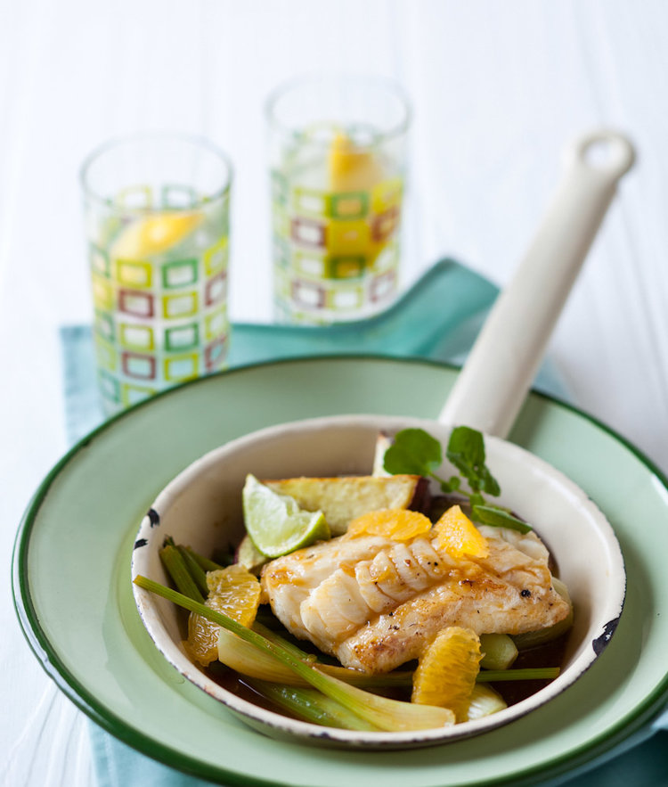 grilled fish in fennel and orange.jpg