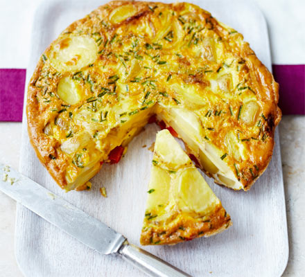 Image from www.bbcgoodfood.com