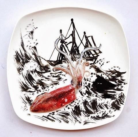 Food Art 3.jpg