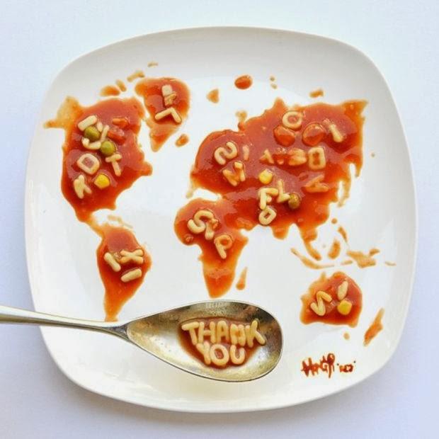 Food Art 4.jpg